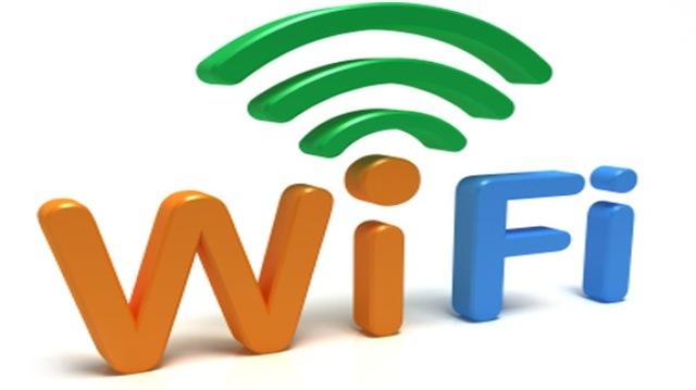 Đăng ký wifi