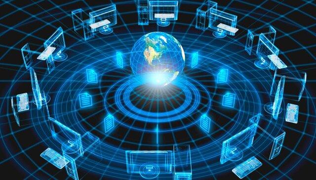 Internet đạt tốc độ như thế nào sẽ được gọi là tốc độ cao?