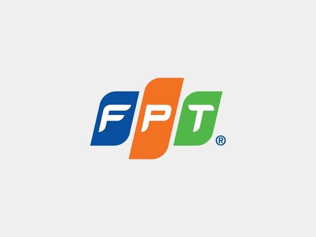 Nhà mạng FPT