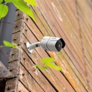 Lắp đặt Camera IP là quyết định sáng suốt