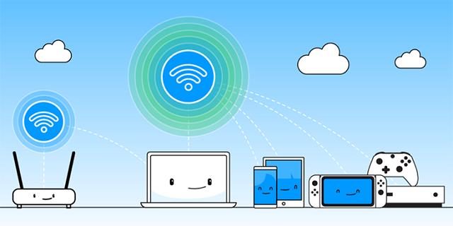 Có thể chuyển địa điểm lắp đặt wifi FPT được không?