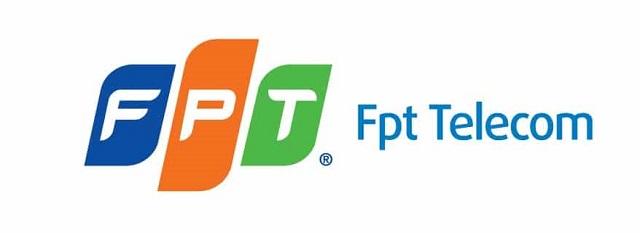FPT đem đến cho người dùng sự trải nghiệm tuyệt vời về mạng internet