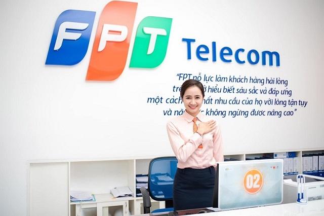 Tổng đài FPT có số hotline là bao nhiêu đang là thắc mắc của một số khách hàng