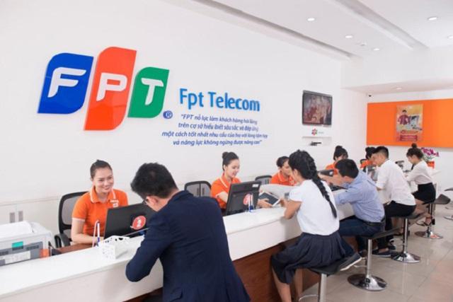 Tổng hợp các thông tin liên quan đến số tổng đài của FPT