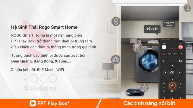 Hiện Android TV Box có đa dạng chủng loại với thiết kế khác nhau đáp ứng người dùng